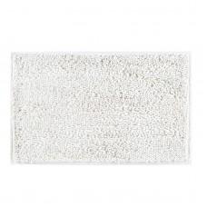 Dip_Drip - Velvet Noodle -White