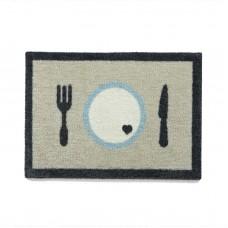 Food mat - Dinners 4