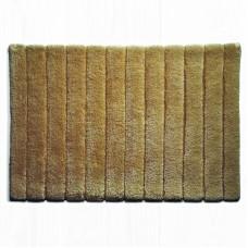 Luxury Bamboo Bathroom Range - Bamboo Stripe Latte