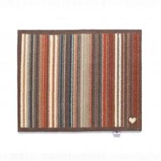 Contemporary range - Stripe 81