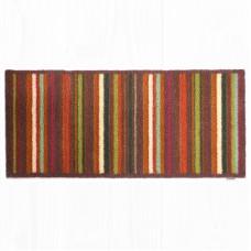 Contemporary range - Stripe 70