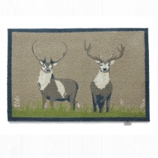 Country Collection - Deer 1