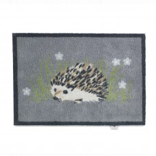 Country Collection - Hedgehog 1