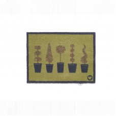 Home & Garden Range - Topiary 20