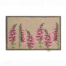 Home & Garden Range - Floral 2