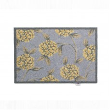 Home & Garden Range - Floral 1