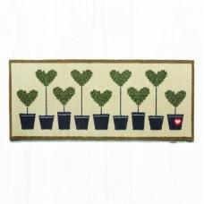 Home & Garden Range - Topiary 10