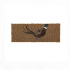 Coir - Insert Mat - Pheasant