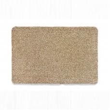 My Linen Mat
