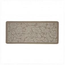 Floral - Stone mat