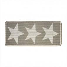 STAR - Stone Mat