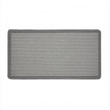 Stripe - Silver Mat