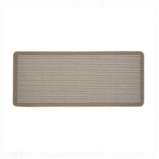 Stripe - Stone Mat