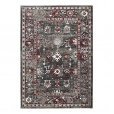 Anatolia - Red