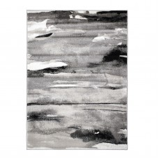 Artistic - Grey