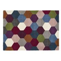 Hexagon-Multi