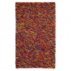 Beans - BEA01