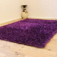 Sparkle - Purple 3cm