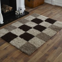 Cosy - CO02 Andes Brown Beige