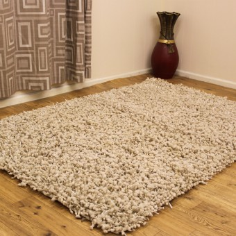 Buy Cheap Rugs Online In Uk Quality Rugs Uk Online