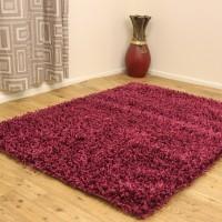 Dumroo - Fuschia Pink