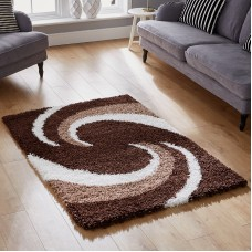 1A Cosy - CO12 Brown
