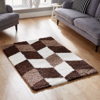 Cosy - CO03 Chocolate Brown
