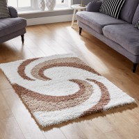 1A Cosy - CO12 Ivory Beige