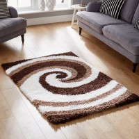 Cosy - CO16 Brown