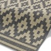 A019 - CT5581 - Anthracite/Sand