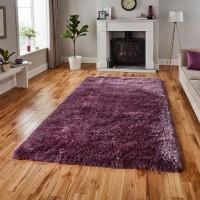 Polar  PL95 - Lavender