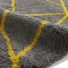 A023 - Royal Nomadic - 5746 - Grey/Yellow