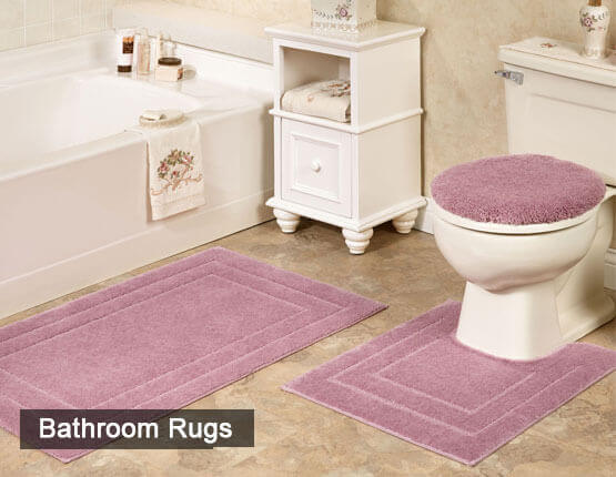 bathroom-rugs