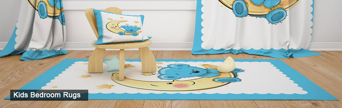 kids-bedroom-rugs