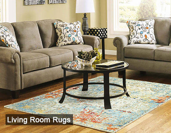 living-room-rugs