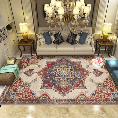 Traditional Rugs for the traditional home décor