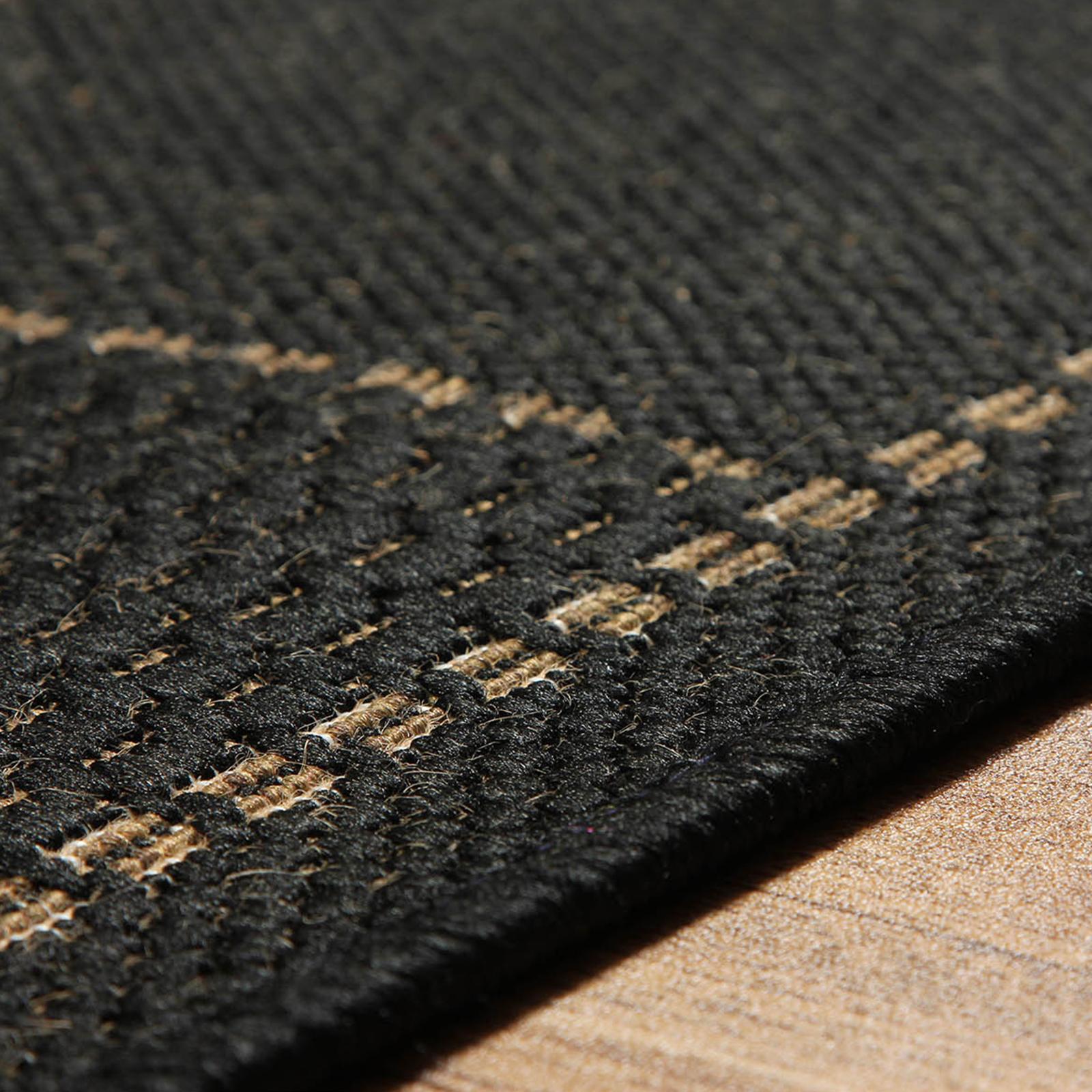Checked-Flatweave-Black-Detail-(1).jpg