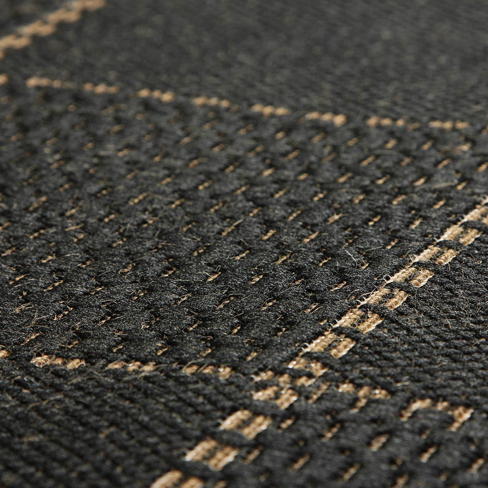 Checked-Flatweave-Black-Detail.jpg