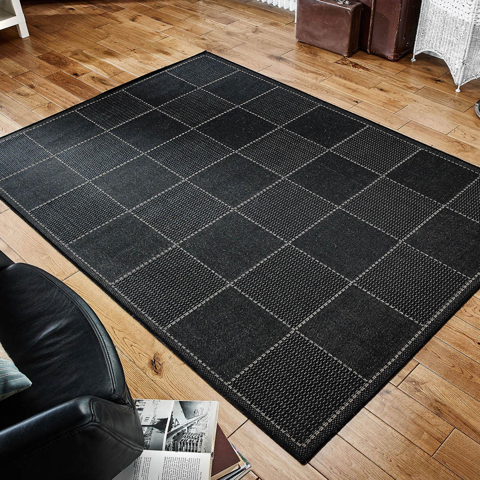 Checked-Flatweave-Black-Roomshot.jpg