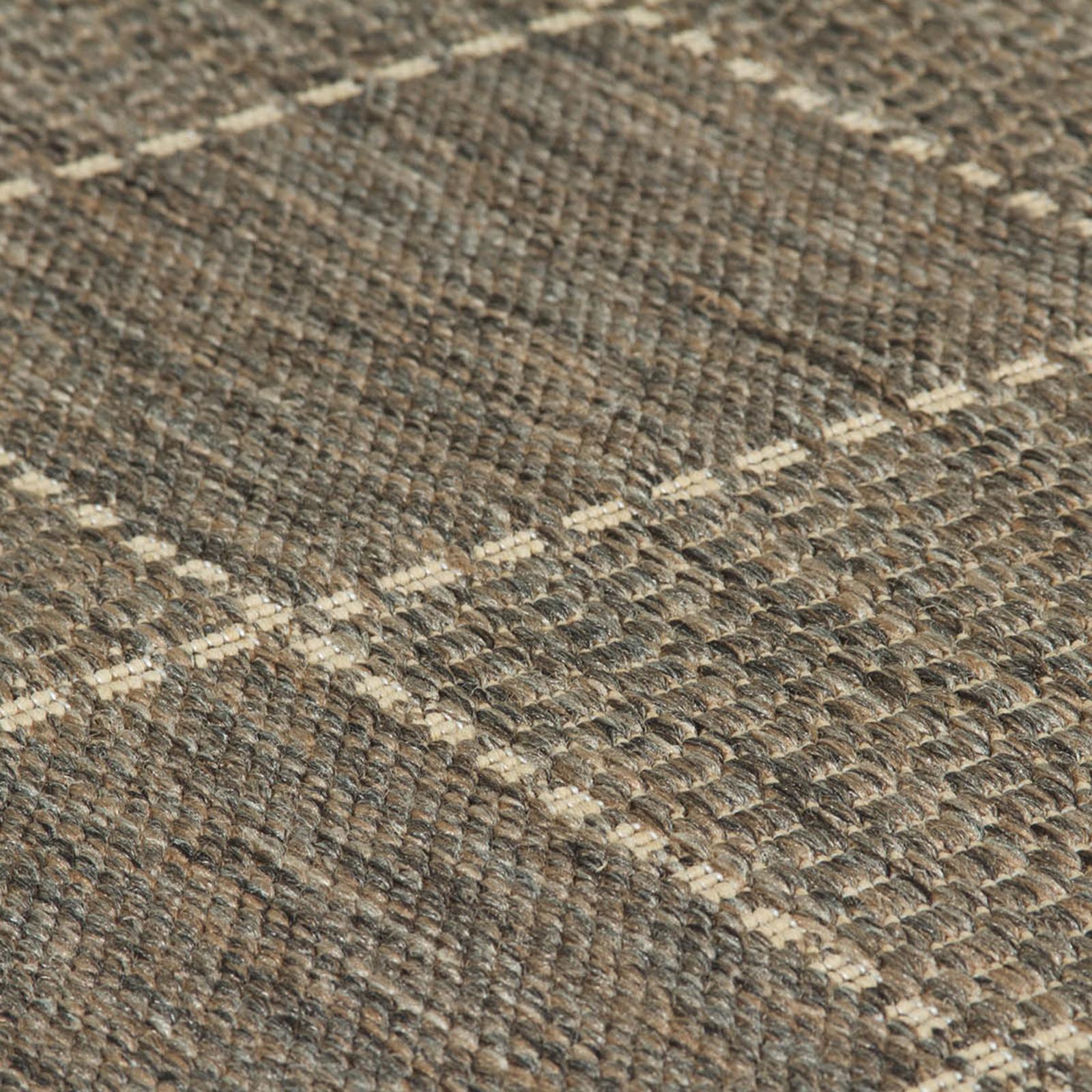 Checked-Flatweave-Grey-Detail.jpg
