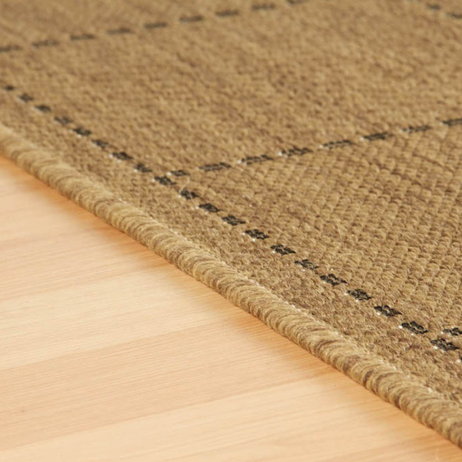 Checked-Flatweave-Natural-Detail-(1).jpg