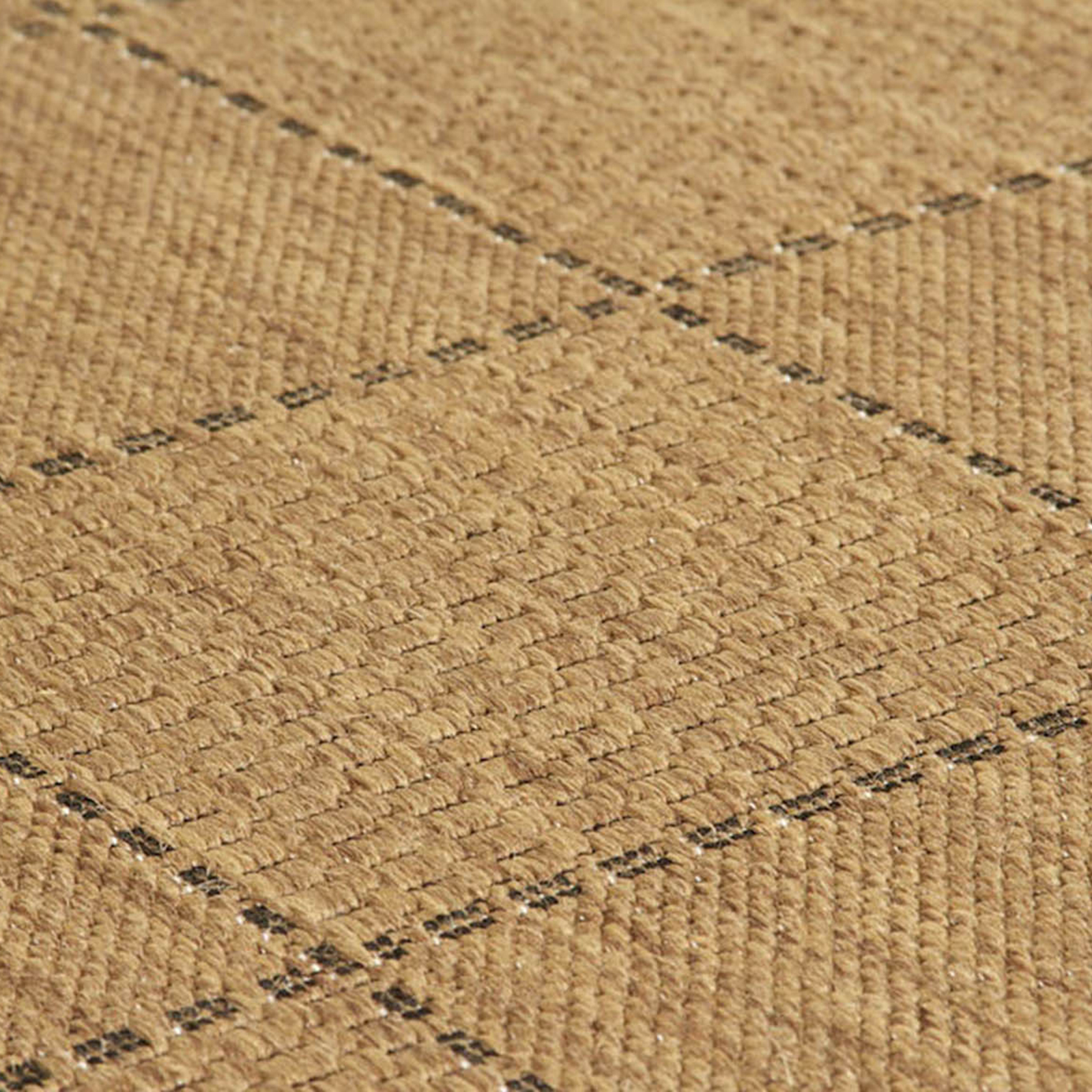 Checked-Flatweave-Natural-Detail.jpg