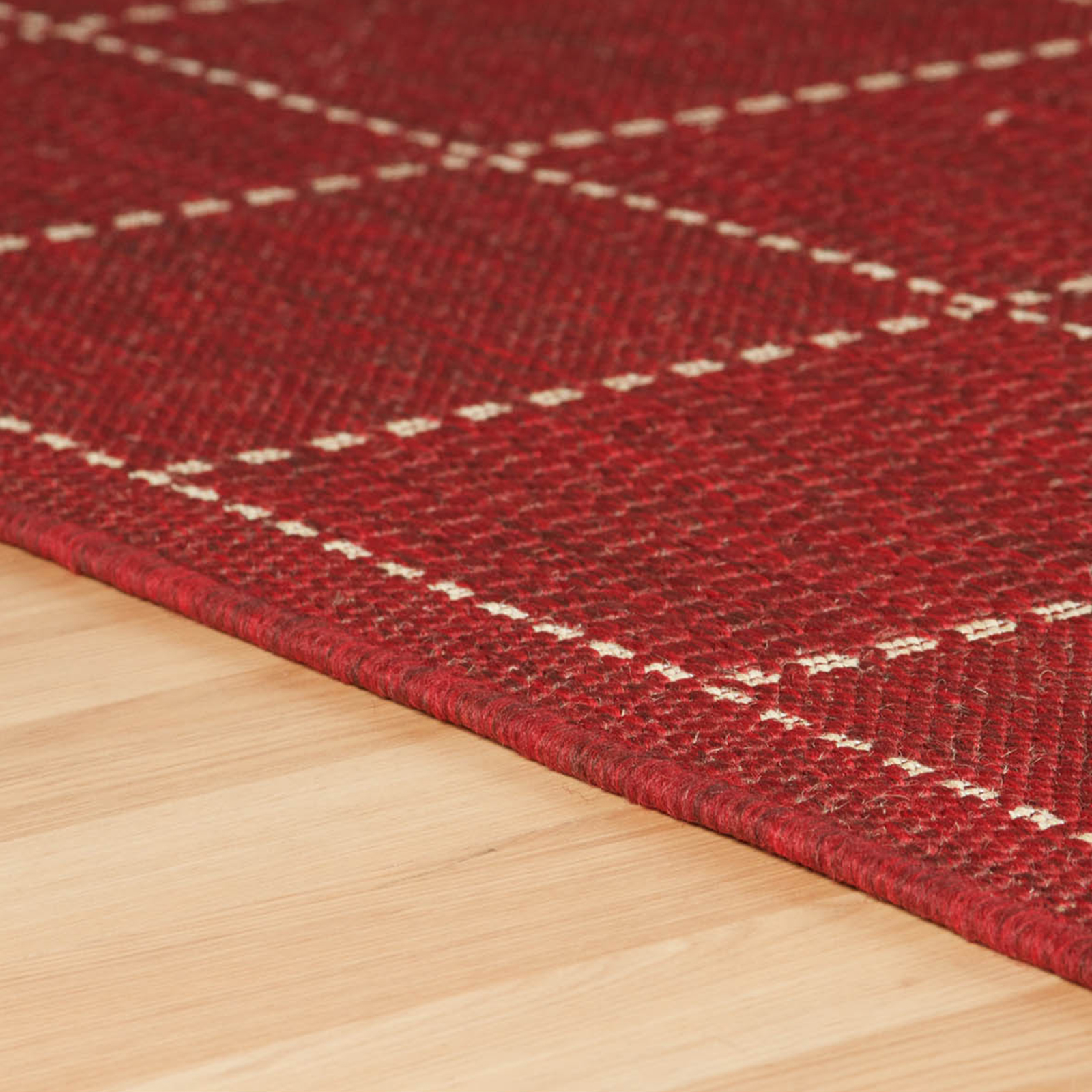 Checked-Flatweave-Red-Detail-(1).jpg