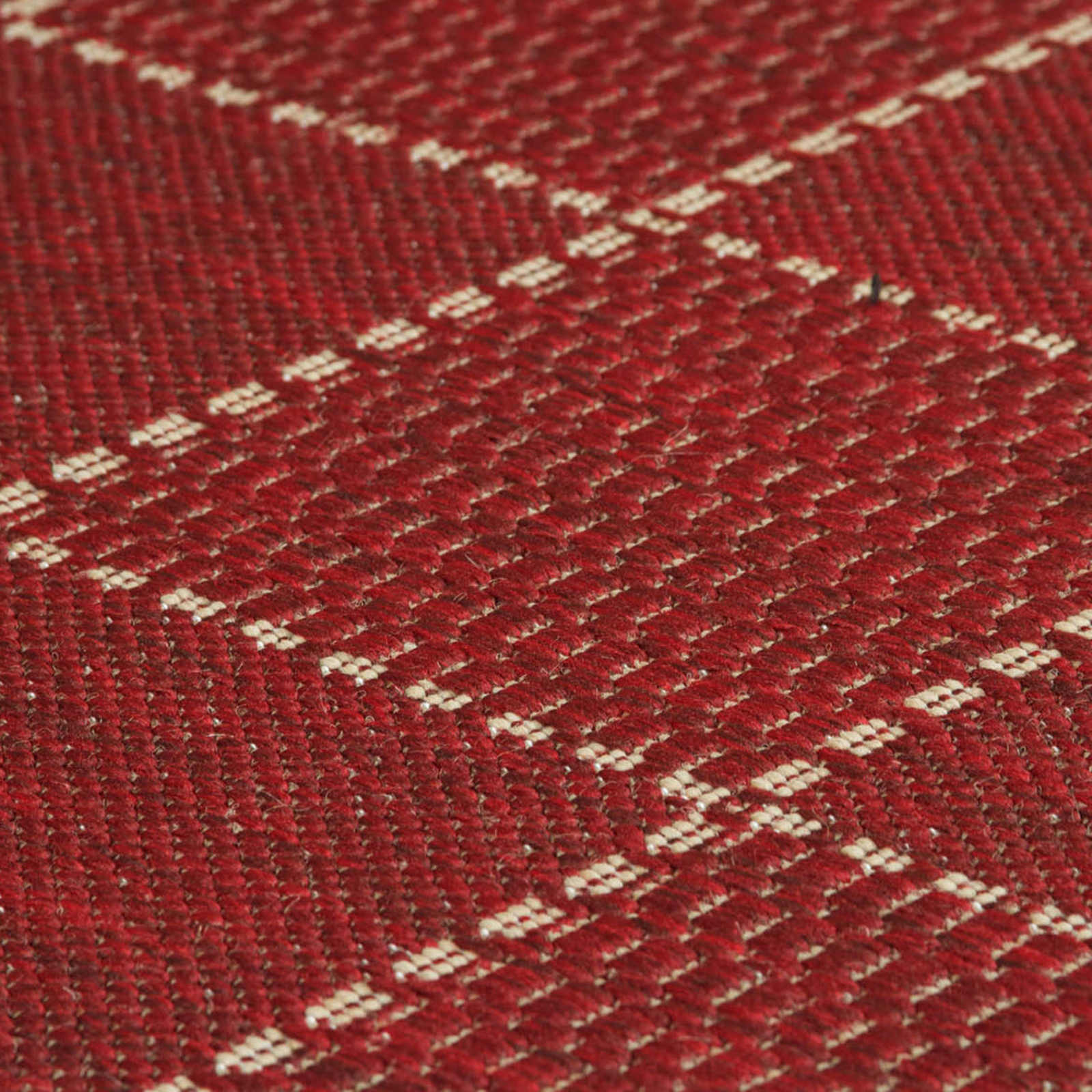 Checked-Flatweave-Red-Detail.jpg