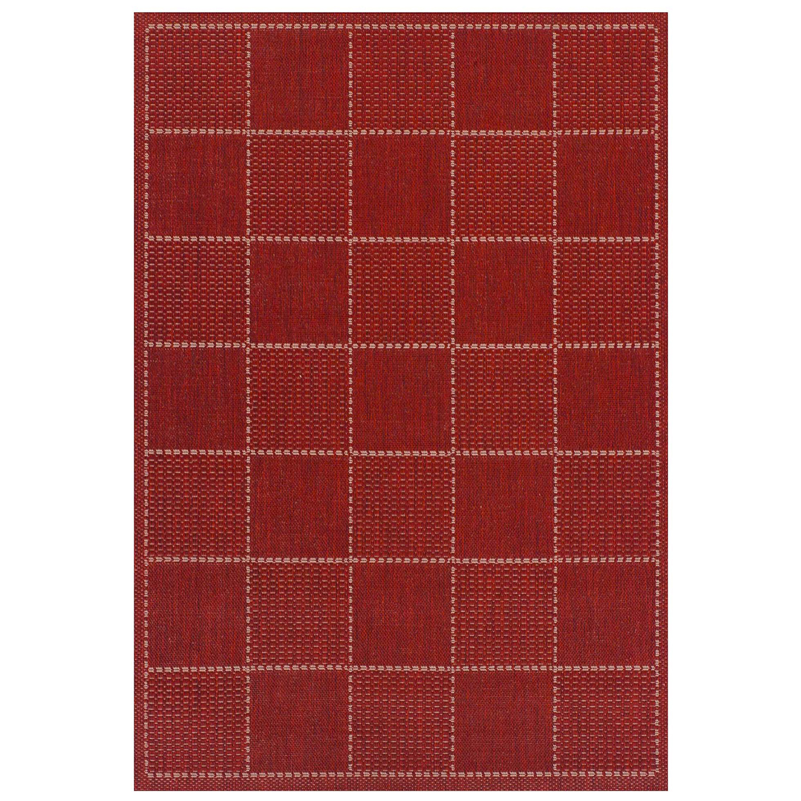 Checked-Flatweave-Red-Overhead.jpg