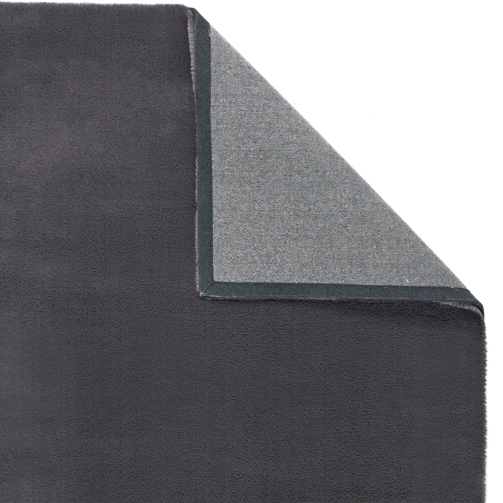 Comfy-Charcoal-Backing-.jpg