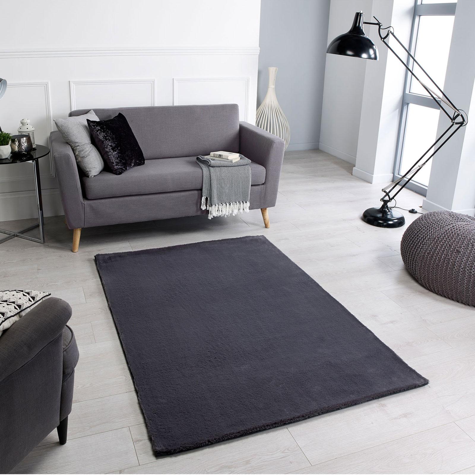 Comfy-Charcoal-Roomshot.jpg