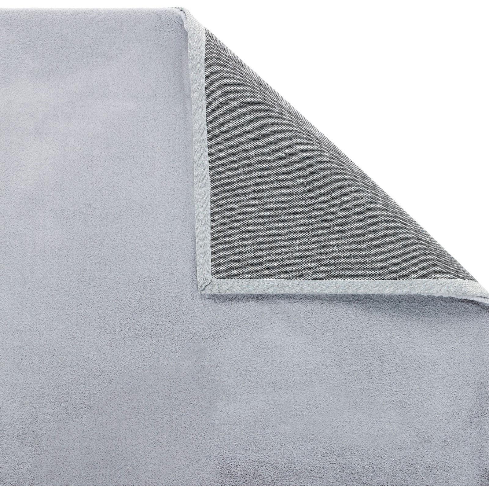 Comfy-Grey-Backing.jpg