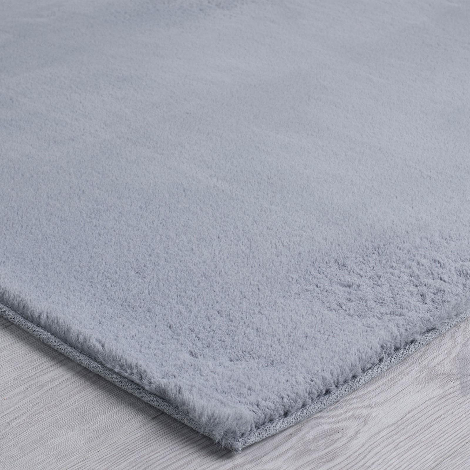 Comfy-Grey-Detail-(1).jpg