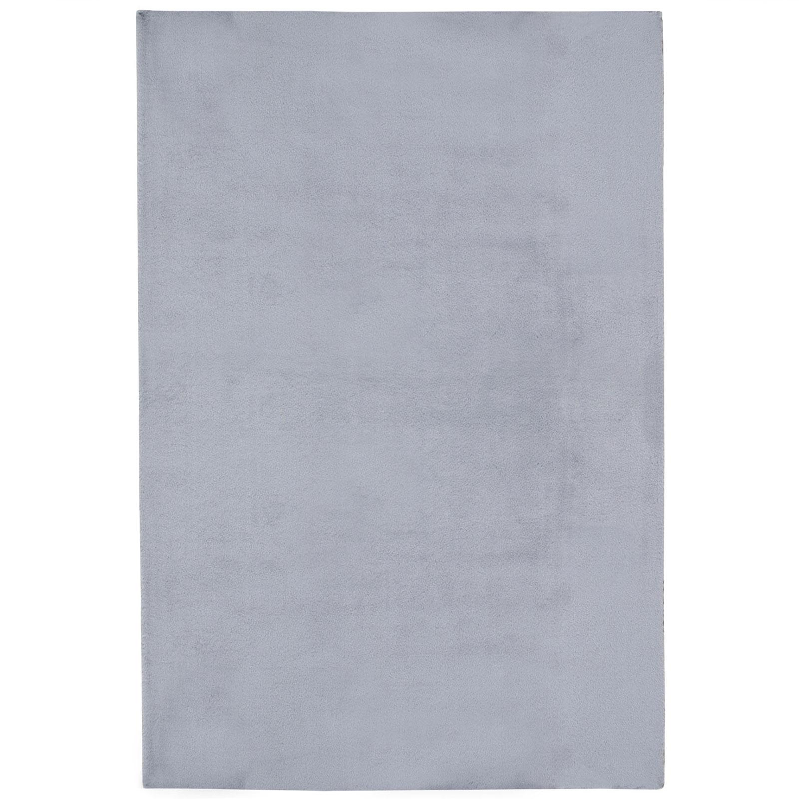 Comfy-Grey-Overhead-.jpg
